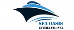 SEA OASIS